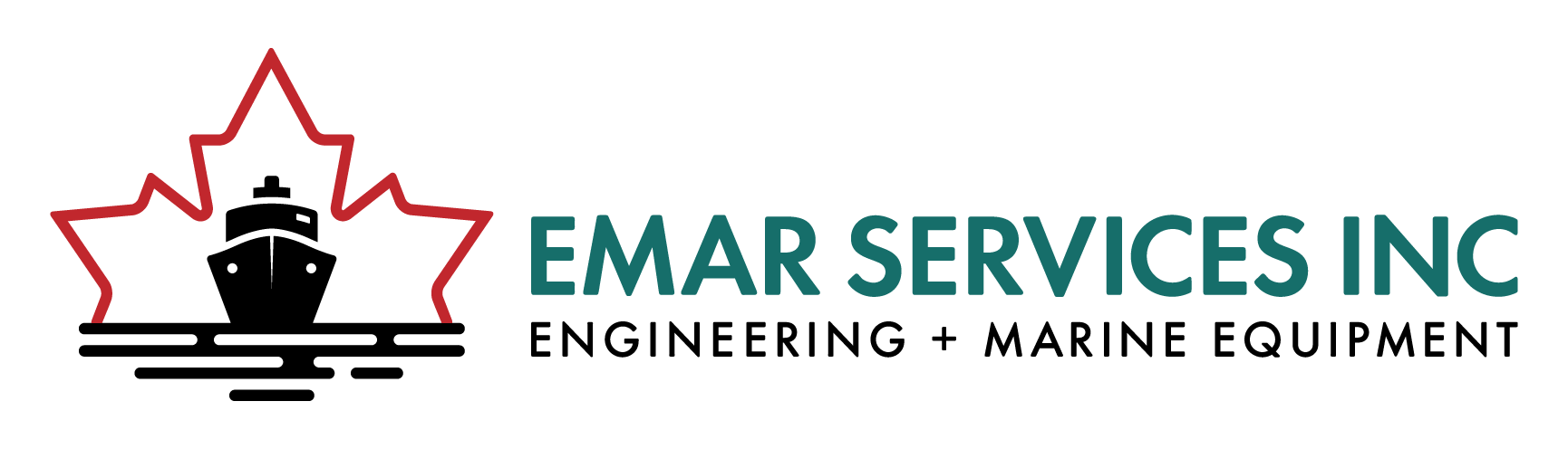 Marine Equipment Design and Manufacturing | Emar Services, Inc.
