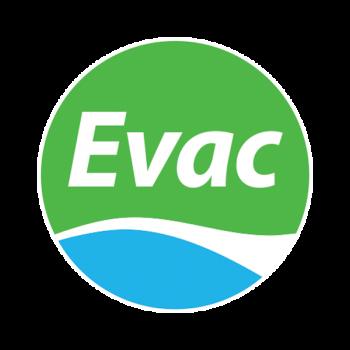 EVAC_CMYK