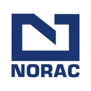 NORAC logo